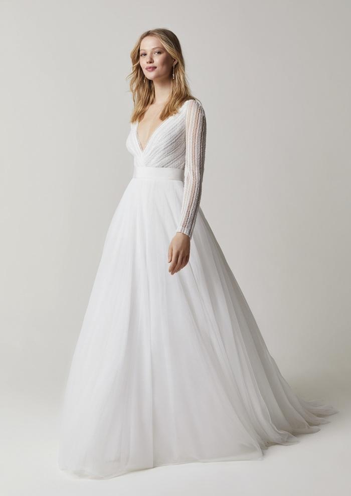 216 dress photo