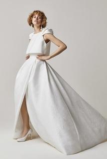 217 dress photo 1