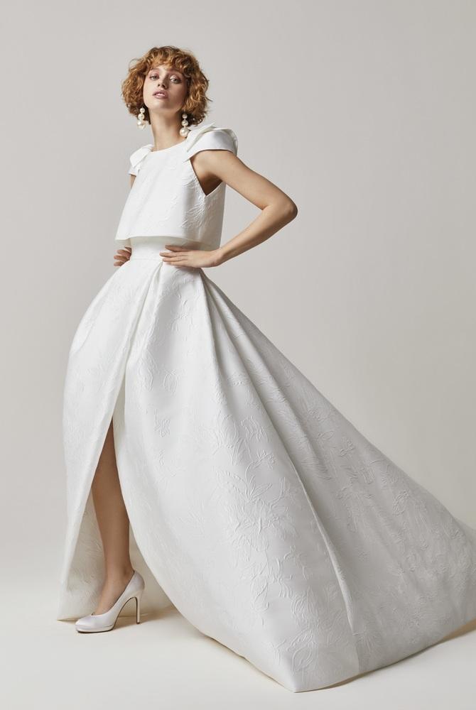 217 dress photo