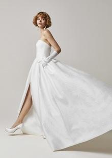 217 dress photo 2