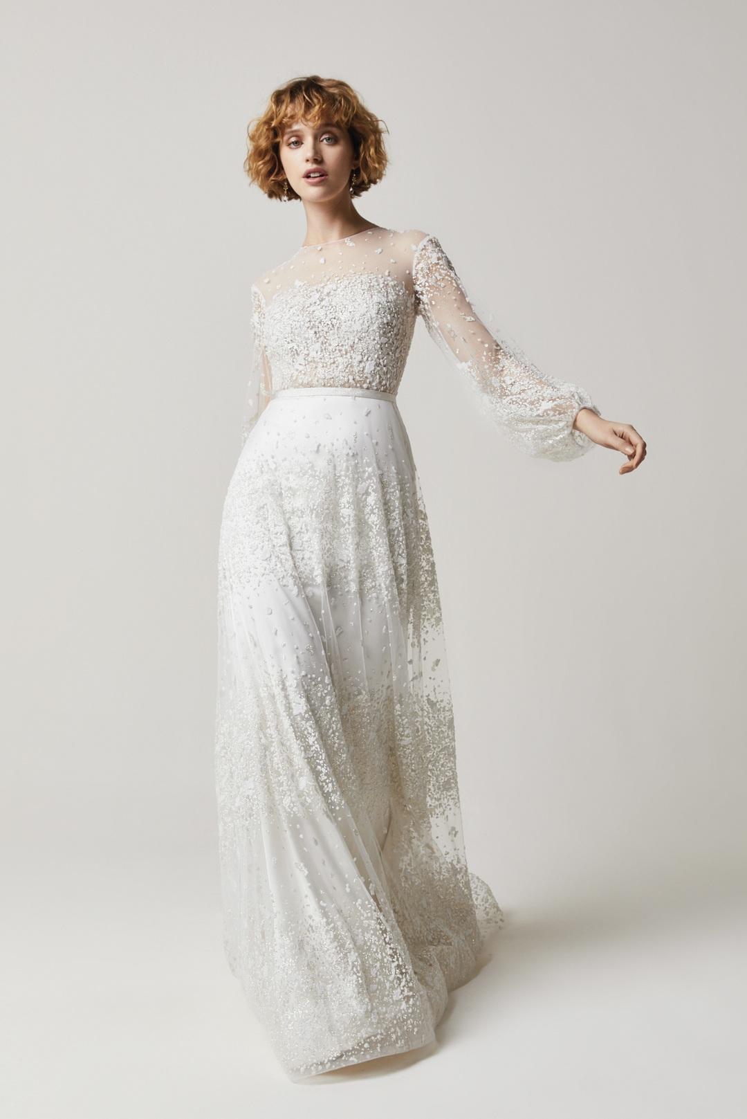 218 dress photo