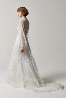 218 dress photo 2