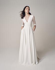 222 dress photo 1