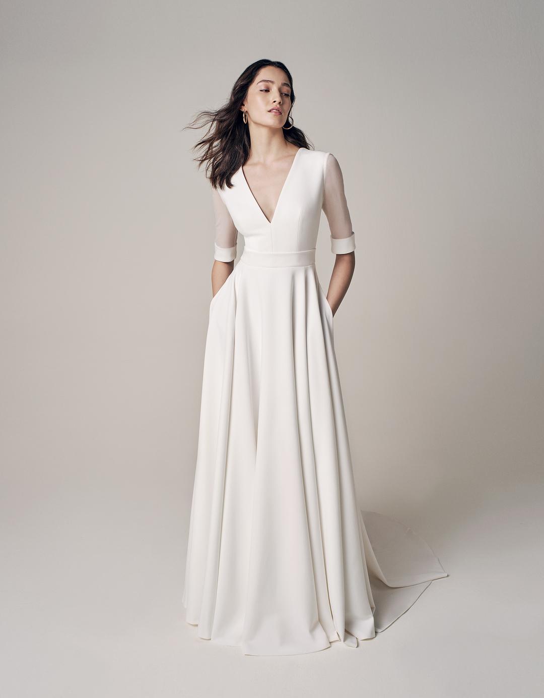222 dress photo