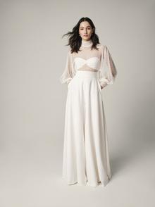 223 dress photo 1
