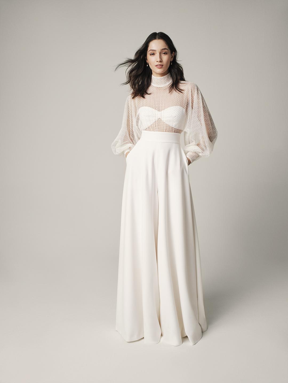 223 dress photo