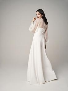 223 dress photo 2