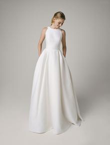 224 dress photo 1