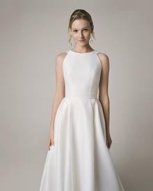 224 dress photo 3
