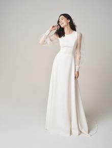227 dress photo 1