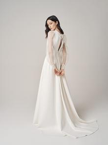 227 dress photo 2