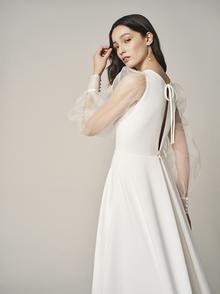 227 dress photo 3