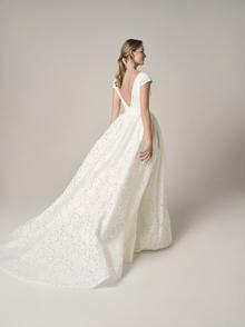 228 dress photo 2