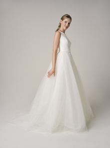 229 dress photo 1