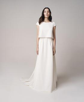 230 dress photo