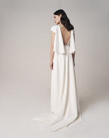 230 dress photo 2