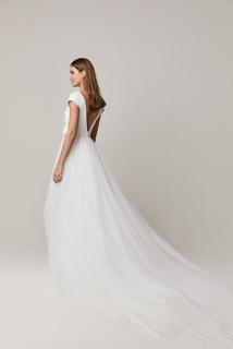 231 dress photo 2