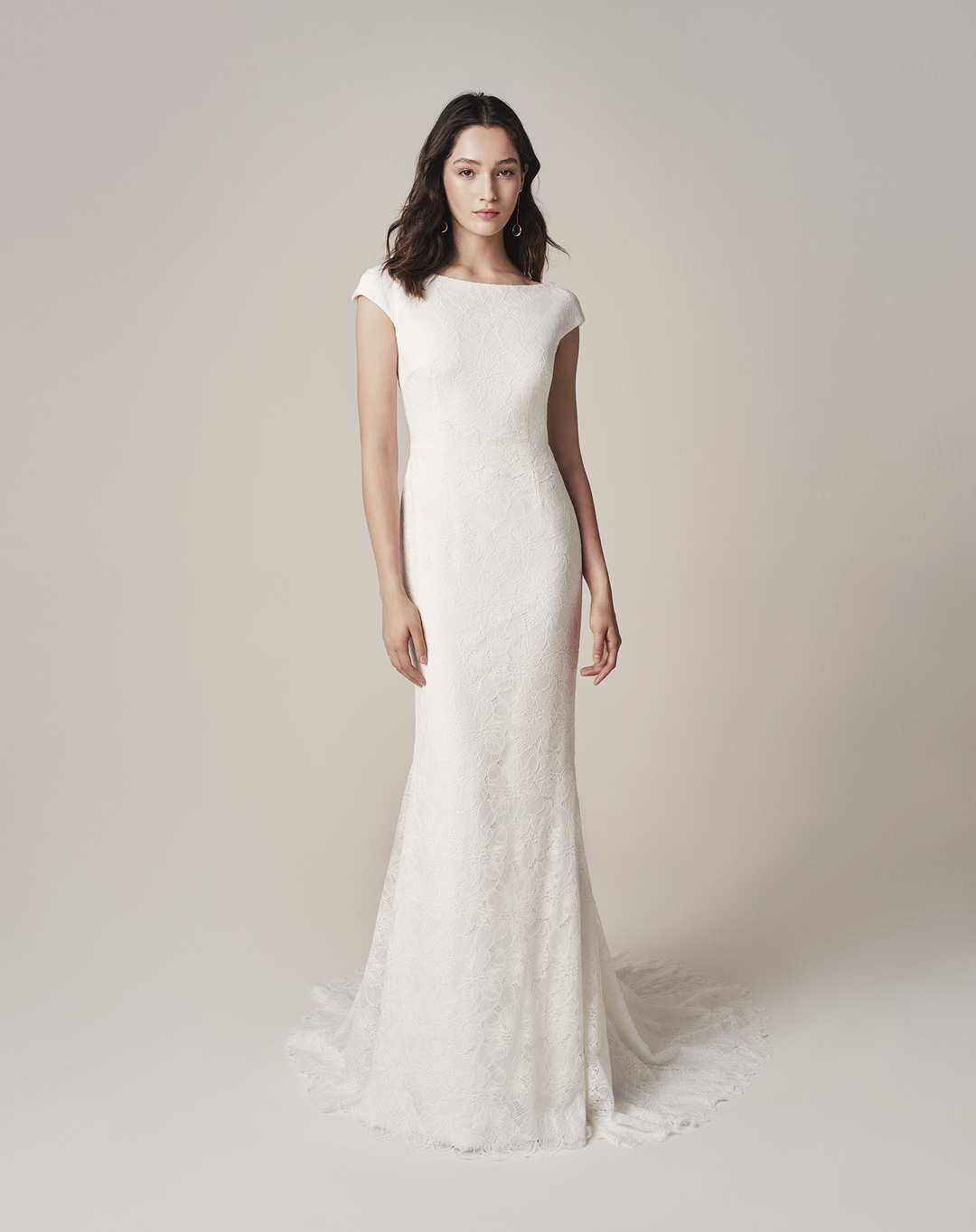 239 dress photo