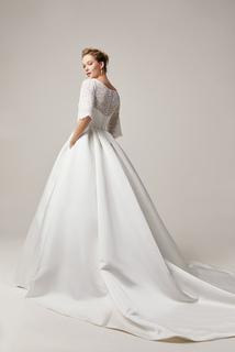 241 dress photo 2