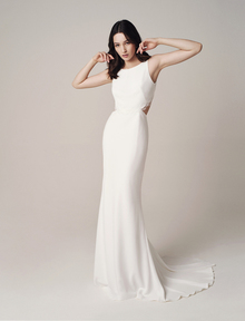 243 dress photo 1