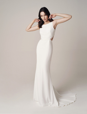 243 dress photo