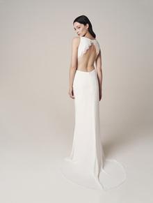 243 dress photo 2