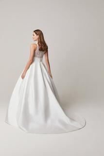 244 dress photo 2