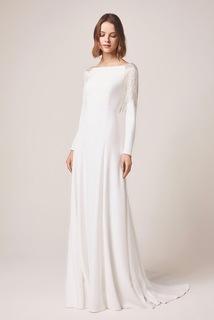 100 dress photo 1