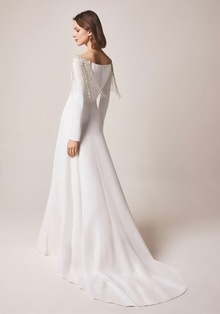 100 dress photo 2