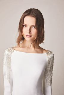 100 dress photo 3
