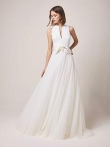 101 dress photo 1