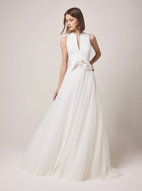 101 dress photo