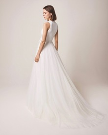 101 dress photo 2