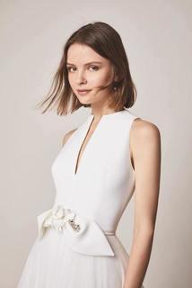 101 dress photo 3