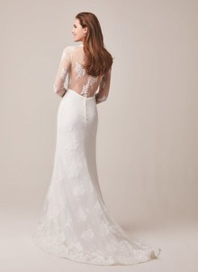 102 dress photo 2