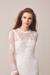 102 dress photo 3