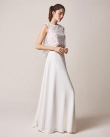 103 dress photo 1