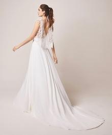 103 dress photo 2