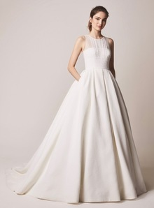 104 dress photo 1
