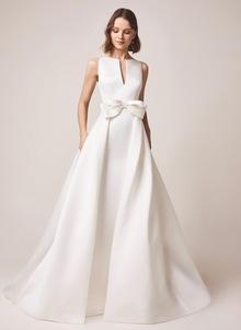 106 dress photo 1