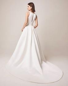 106 dress photo 2