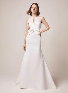 106 dress photo 3