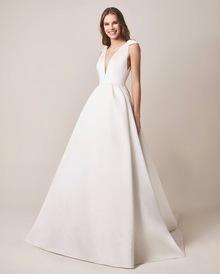 107 dress photo 1