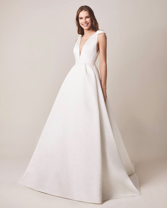 107 dress photo