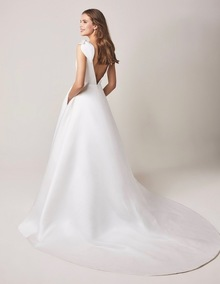 107 dress photo 2