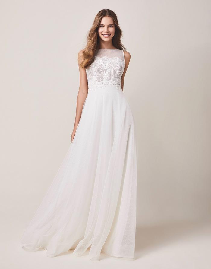 108 dress photo