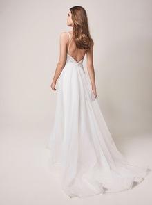 108 dress photo 2
