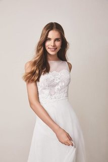 108 dress photo 3