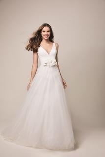 109 dress photo 1