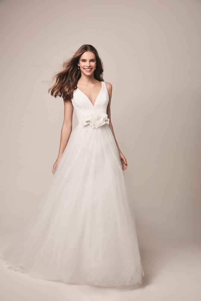 109 dress photo